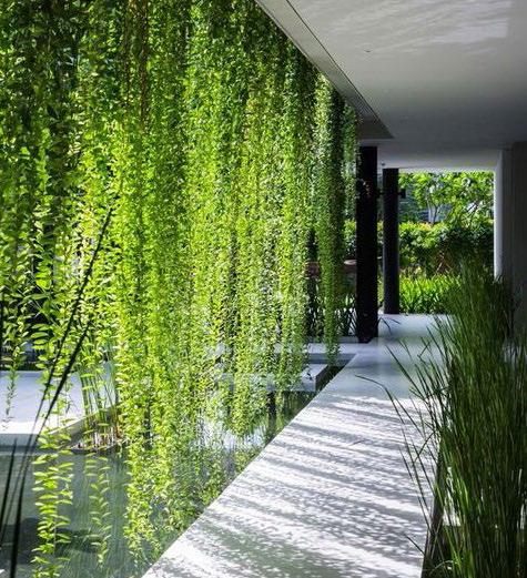 """Những hình ảnh cực """"chất"""" về dòng khách sạn 5n sao FLC Grand Hotel Quang Binh - Ảnh 2."""