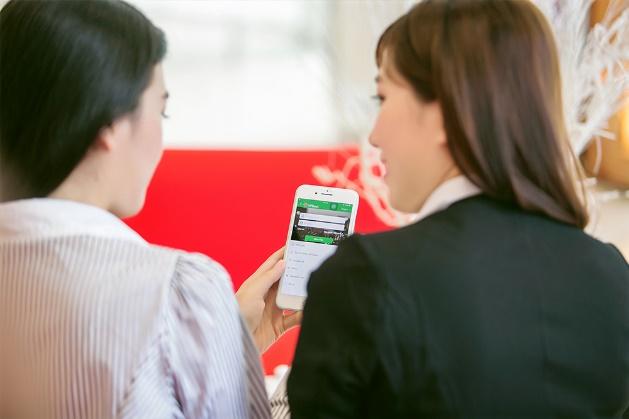 Bí quyết tối đa hóa lợi ích dòng tiền khi gửi tiết kiệm tại ngân hàng - Ảnh 1.