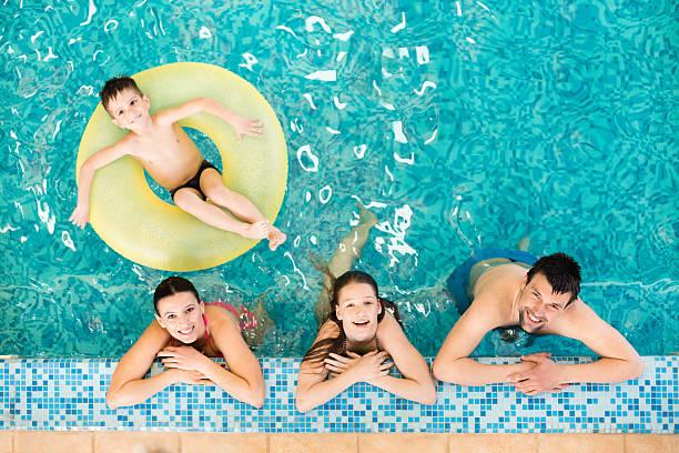 Nha Trang City Central – Căn hộ nghỉ dưỡng ven biển cho gia đình doanh nhân - Ảnh 2.
