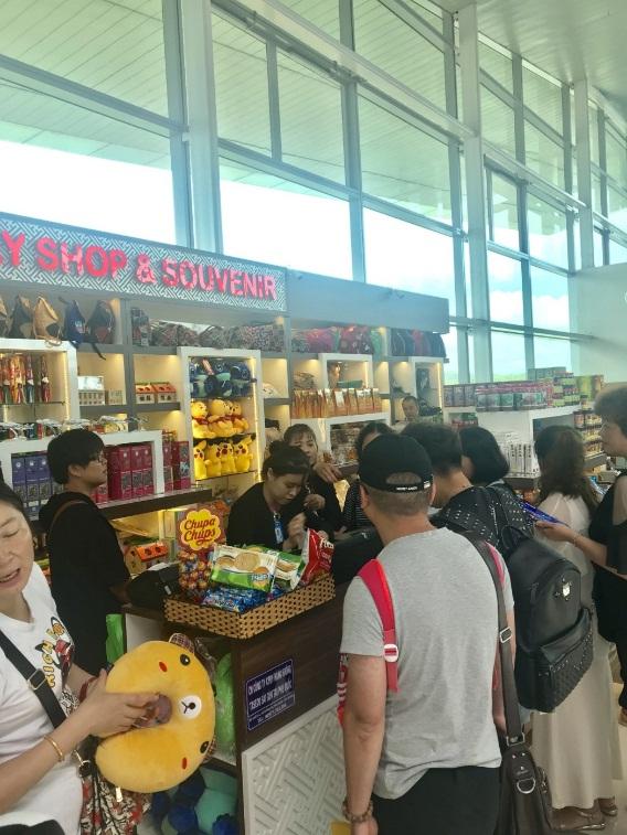 """Nha Trang, Phú Quốc – Ấn tượng """"Biển quà hè 2018"""" cùng ACV - Ảnh 1."""