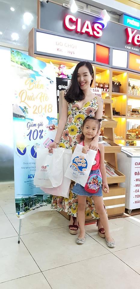 """Nha Trang, Phú Quốc – Ấn tượng """"Biển quà hè 2018"""" cùng ACV - Ảnh 2."""