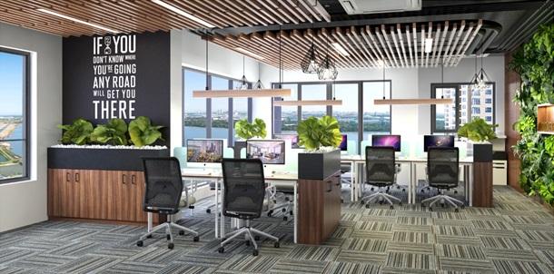 Có nên đầu tư vào căn hộ cao tầng đa công dụng Canary ở Diamond Island? - Ảnh 1.