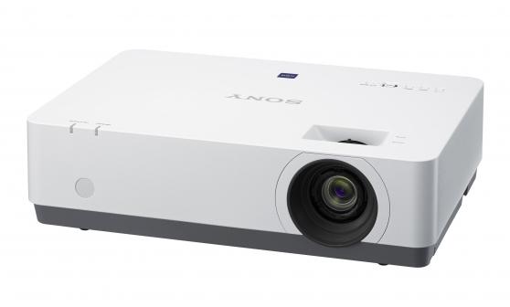 7 lý do nên lựa chọn máy chiếu Sony VPL-EX430 cho năm học mới - Ảnh 1.