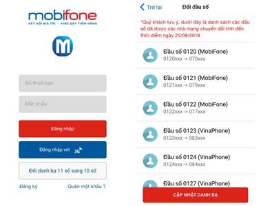 Chuyển đổi mã mạng di động: 3 điều khách hàng cần nắm rõ - Ảnh 2.