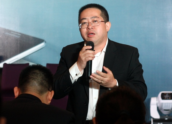 """FPT Shop """"gật đầu"""" với Realme, phân phối smartphone thương hiệu này tại thị trường Việt"""
