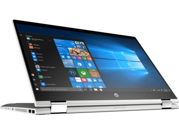 Laptop hiện đại – Ưu đãi bất ngờ tại FPT shop - Ảnh 1.