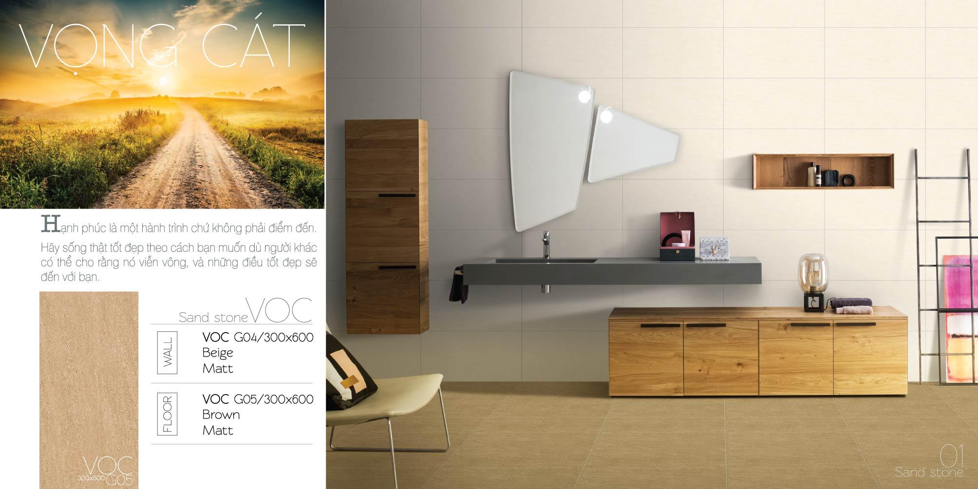 Viglacera ra mắt Sàn thương mại điện tử Viglacera Shop Online - Ảnh 1.