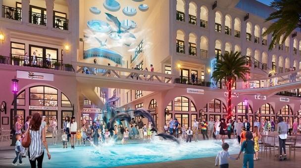 Nội thành Sài Gòn khan hiếm dự án mới, giá BĐS sẽ tăng mạnh từ nay đến 2020 - Ảnh 4.