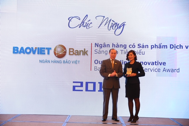BAOVIET Bank khai trương chi nhánh tại Gia Lai - Ảnh 2.
