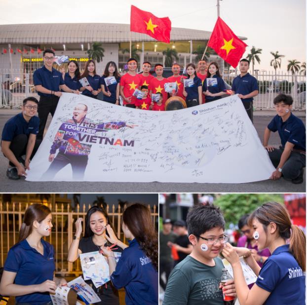Chung kết AFF Cup 2018: Việt Nam đã sẵn sàng biến giấc mơ vàng thành hiện thực - Ảnh 2.