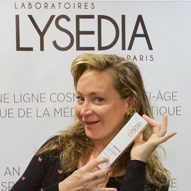 """Lysedia: Hành trình khám phá """"sắc đẹp vĩnh cửu"""" của triệu phụ nữ Pháp - Ảnh 2."""