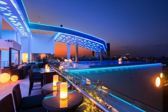 Apec Mandala Wyndham Mũi Né: Điểm sáng đầu tư mới tại Bình Thuận - Ảnh 2.