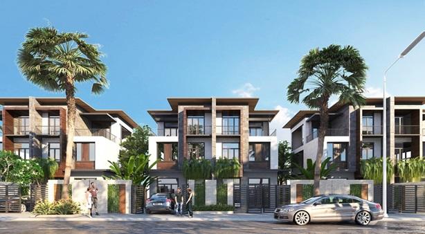 Lợi thế hút nhà đầu tư của bất động sản Phan Thiết - Ảnh 1.