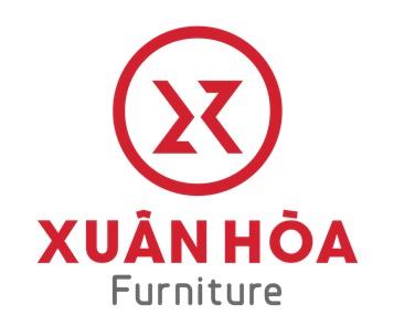 Từ một doanh nghiệp nhà nước đến tham vọng phát triển thị trường nội thất Việt - Ảnh 1.