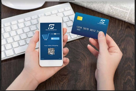 Sunshine Group còn phát triển mô hình ví điện tử Sunshine Pay, giúp cư dân dễ dàng chi trả mọi hóa đơn trên ứng dụng di động, từ mua sắm, ăn uống, mua vé xem phim, nạp tiền điện thoại…