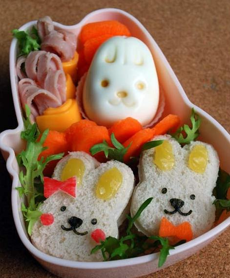 Những thực phẩm nên bổ sung cho bé mùa nóng - Ảnh 4.