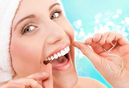 Bạn có đang phạm phải các sai lầm này khi chăm sóc răng miệng? - Ảnh 8.