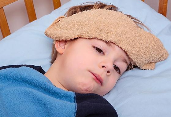 Bệnh sởi có xu hướng tăng: Làm sao để phòng ngừa cho trẻ? - Ảnh 3.