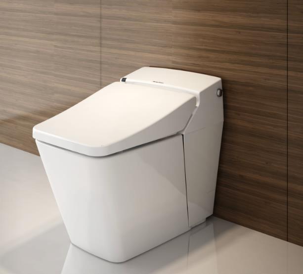 Bí quyết sở hữu phòng tắm chuẩn spa tại nhà - Ảnh 1.