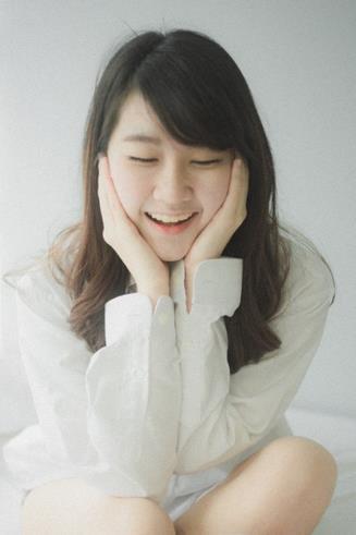 Phái đẹp Nhật nhờ đâu mà lúc nào da cũng mịn - dáng cũng thon - Ảnh 3.