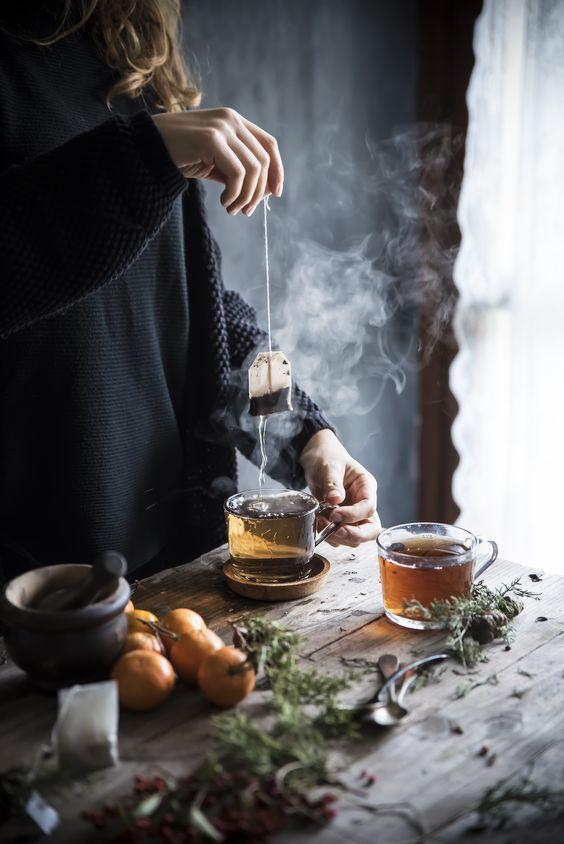 Tự làm mứt sen kẹo lạc vừa ngon vừa sạch nhâm nhi thưởng trà ngày Tết - Ảnh 6.