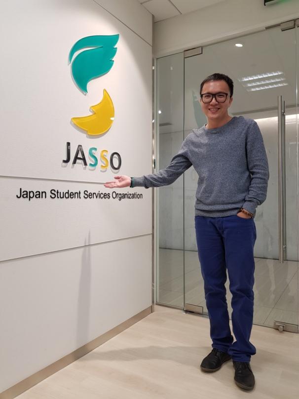 Chia sẻ kinh nghiệm du học Nhật Bản - Ảnh 3.