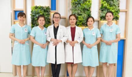 IVFMD Phú Nhuận đi vào hoạt động - TP.HCM có thêm địa chỉ điều trị vô sinh, hiếm muộn tin cậy - Ảnh 4.