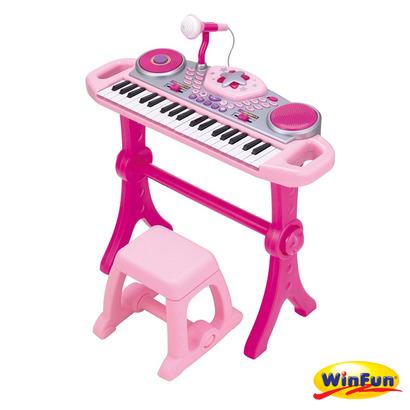 Lựa chọn đồ chơi an toàn cho trẻ sơ sinh - Ảnh 4.