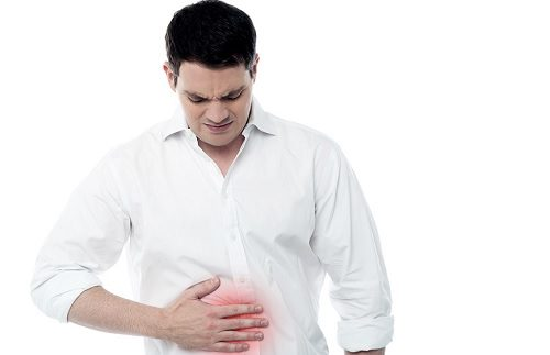 Viêm đại tràng mạn tính và nguy cơ ung thư cực cao - Ảnh 1.