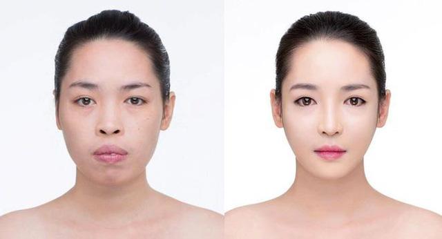"""Hot girl phẫu thuật thẩm mỹ Vũ Thanh Quỳnh khoe nhan sắc xinh đẹp và trẻ trung sau 3 năm """"đập đi xây lại"""" - Ảnh 3."""