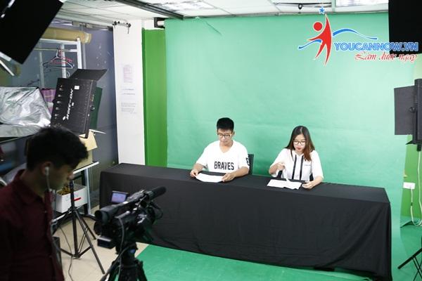 Chương trình lớp học hè kỹ năng mềm cho bé tại Hà Nội - Ảnh 5.