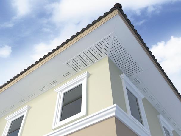 3 nguyên tắc từ các kiến trúc sư cho một tổ ấm vững bền - Ảnh 1.