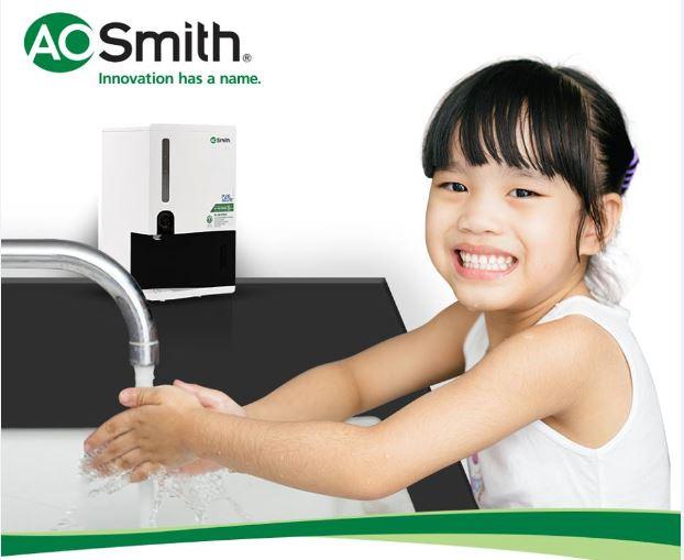 Những tips nhỏ giúp bố mẹ bảo vệ sức khỏe con nhỏ hiệu quả bất ngờ ngay trong chính căn nhà - Ảnh 2.