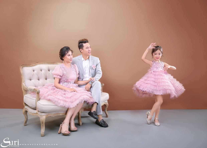 Chia sẻ kinh nghiệm chụp ảnh gia đình đẹp - Ảnh 4.