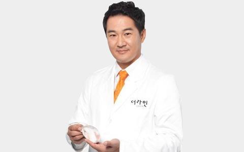 Top 8 phù thủy thẩm mỹ hàng đầu Hàn Quốc mà các chị em nên biết - Ảnh 6.