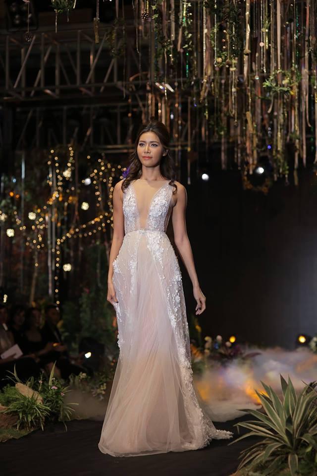 Calla Bridal và những con số làm nên thương hiệu Wedding dress hàng đầu Việt Nam - Ảnh 5.