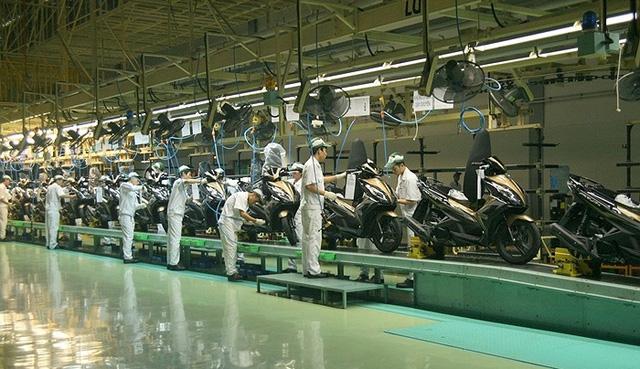 3 bài học đắt giá từ HKbike - startup phát triển thần kỳ trong lĩnh vực xe điện
