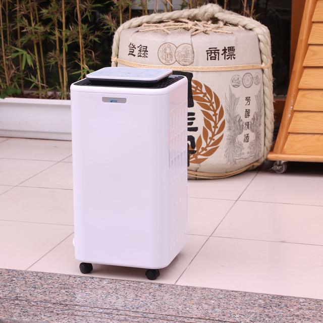Giải đáp những thắc mắc về chi phí vận hành và độ ồn của máy hút ẩm