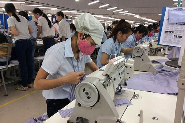 Đã đến lúc người Việt cần mơ về giấc mơ thương hiệu Việt