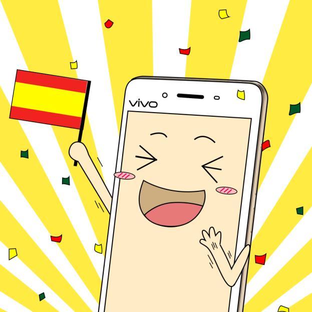 Muôn vẻ vui nhộn mùa Euro dưới góc nhìn smartphone - Ảnh 4.