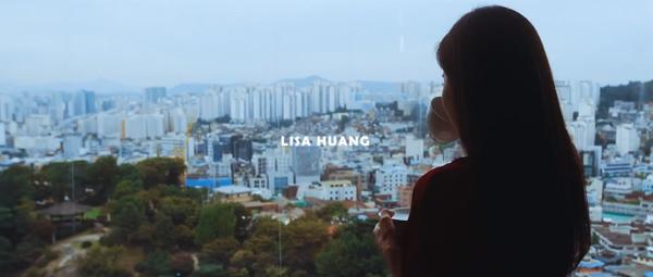 Cuộc sống sang chảnh, ngập trong đồ hiệu của nữ CEO người Việt tại nước ngoài - Ảnh 4.