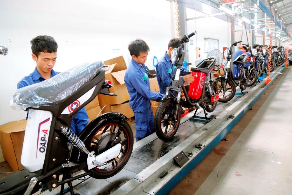 Lối đi nào để các thương hiệu Việt lấy lại lòng tin?