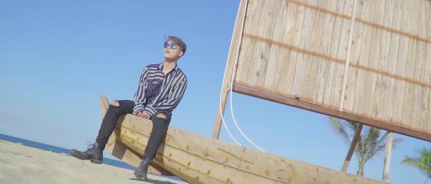 Hình ảnh: Nhạc sĩ Minh Khang: MV du lịch trải nghiệm sẽ là xu hướng hấp dẫn để giới trẻ ghi lại cảm xúc, dấu ấn cá nhân số 5