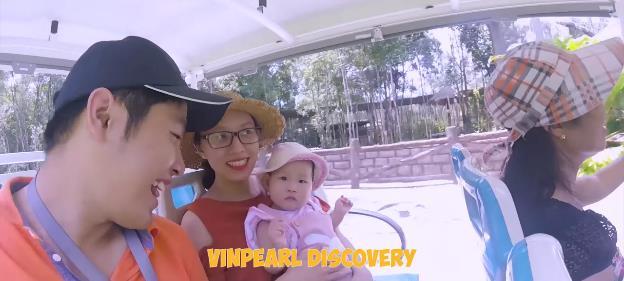 Hình ảnh: Nhạc sĩ Minh Khang: MV du lịch trải nghiệm sẽ là xu hướng hấp dẫn để giới trẻ ghi lại cảm xúc, dấu ấn cá nhân số 8