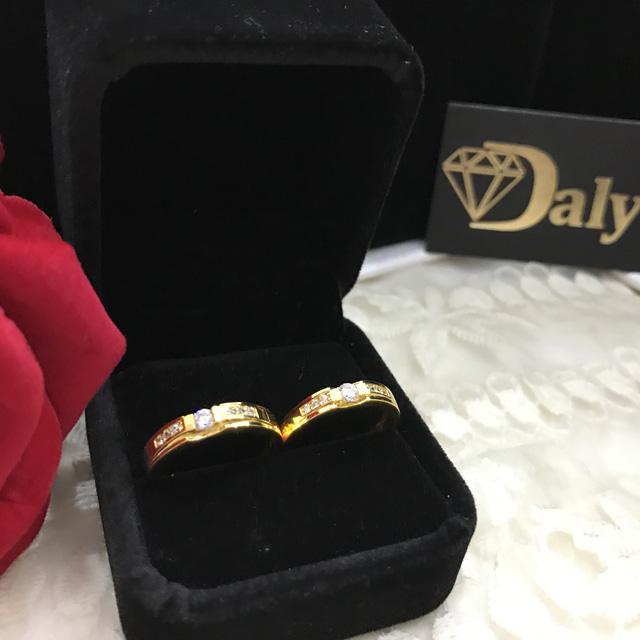 """Mùa cưới """"chất miễn bàn"""" với cơ hội nhận nhẫn cưới trị giá 16 triệu đồng - Ảnh 5."""