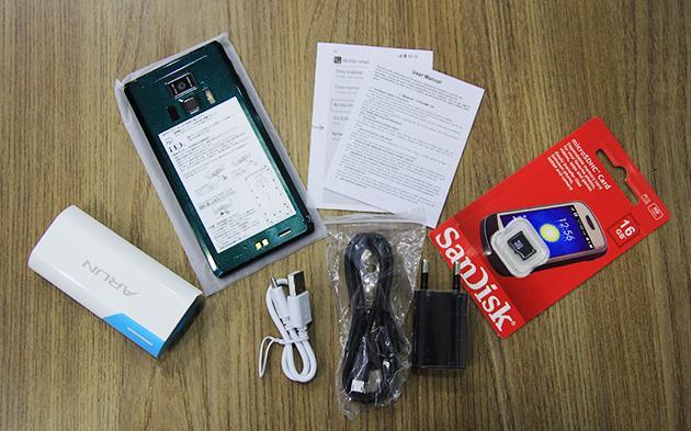 Mua điện thoại cho em út hay ông bà, hãy chọn mẫu điện thoại Nhật này để vừa rẻ vừa bền đẹp - Ảnh 5.