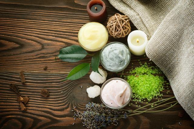 Trào lưu dưỡng da được ưa chuộng hiện nay: Khi thiên nhiên kết hợp công nghệ hiện đại - Ảnh 2.