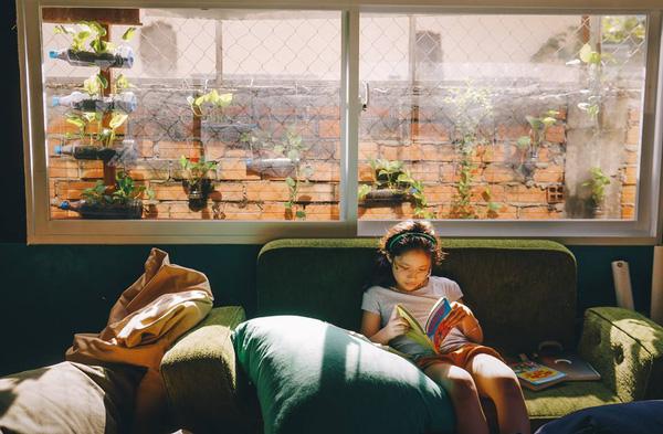 6 điểm đến cực nghệ cho một cuối tuần đặc biệt giữa lòng Hà Nội, Sài Gòn - ảnh 25