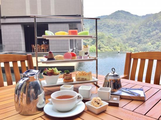 Những trải nghiệm không thể thiếu khi đi du lịch Đài Loan - Ảnh 12.