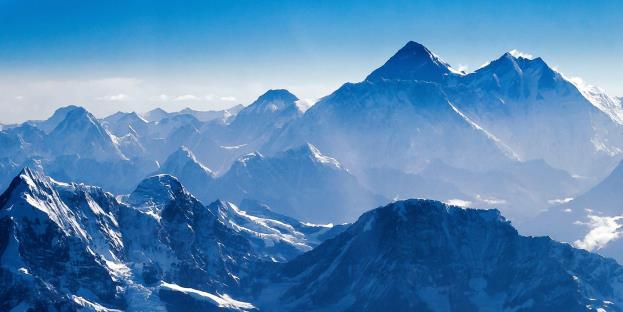Nepal – Vùng đất vàng cho những chuyến hành trình để đời - Ảnh 2.